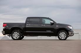 2013 toyota tundra curb weight 2013 toyota tundra reviews and rating motor trend