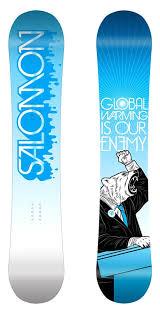 snowboard design 60 amazing snowboard designs designrfix