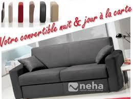 achat canapé lit achat canapé lit rapido canapé rapido matelas mousse l160 un canapé