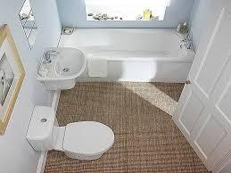 Budget Bathroom Ideas Cheap Bathroom Showers Oval White Free Standing Bathtubs Grey