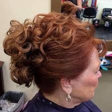 updo hairstyles 50 plus 40 contemporary and stylish long hairstyles for older women