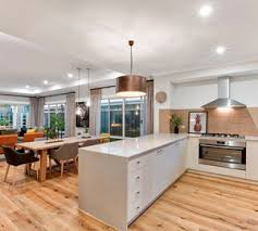 home design guide home builders articles generation homes