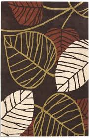 Tropical Print Area Rugs Best 25 Tropical Rugs Ideas On Pinterest Tropical Kids Rugs