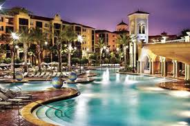 best orlando resorts family vacation critic