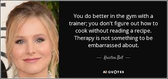 top 25 quotes by kristen bell of 99 a z quotes