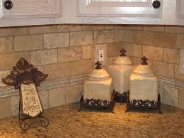 kitchen cabinet kitchen backsplash tile warehouse dark brown