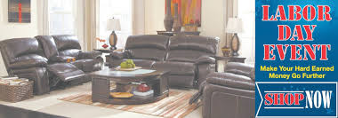 american furniture warehouse co home design ideas and pictures