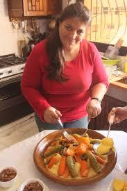 cuisine berbere la cuisine de bernard le couscous berbère recette génial et
