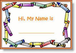 printable name tags printable name tag template printable name tags 01 printable pages