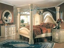 king poster bedroom sets king size bed offers inexpensive bedroom bedroom furniture 5 piece king size bedroom sets king poster canopy bed 5 piece