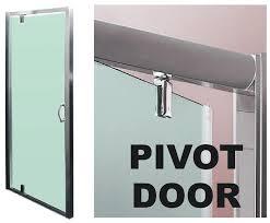 shower doors ryans direct