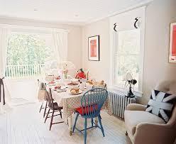 sala da pranzo in inglese sala da pranzo in stile inglese i mobili e i complementi per un