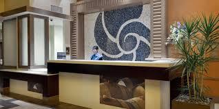 riverhead hotels hotel indigo long island east end ihg