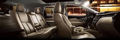nissan armada for sale by dealer nissan suv for sale in pompano beach fl performance nissan