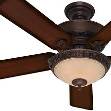 Country Style Ceiling Fans With Lights Ceiling Fans With Lights Types Of Rustic Fan Light Within