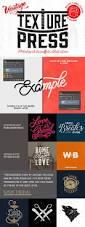 the ultimate designer u0027s collection huge variety of best selling