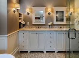 Beach Cottage Furniture by Beach Cottage Bathroom Lighting Interiordesignew Regarding