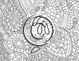 13 images of psychedelic coloring pages trippy