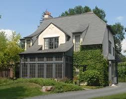 making a house a home mysuburbanlife com