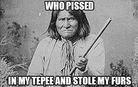Native American Memes - native american memes home facebook