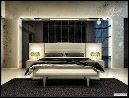 Great Modern Bedroom Design Ideas Update - Great bedroom design ideas