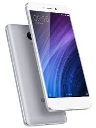 Xiaomi Redmi 5 Redmi 5 Price Specifications Features At Gadgets Now