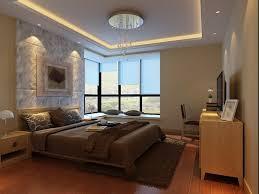 eclairage led chambre 38 idées originales d éclairage indirect led pour le plafond
