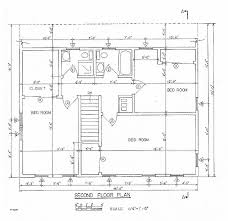 free house plans software house plan fresh drafting house plans software free drafting