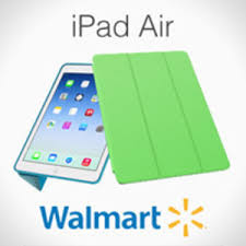 ipad mini black friday 2017 walmart rolling back prices on new ipad