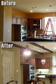 kitchens kitchen remodels construction 122 best design ideas kitchens images on faux wood