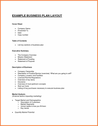 non disclosure statement sample and non disclosure doc business