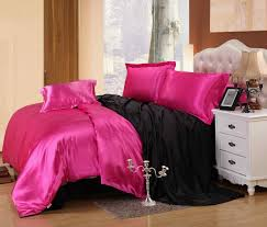 silk duvet sale promotion shop for promotional silk duvet sale on