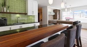 stratifié comptoir cuisine au service de votre vision cuisine memphré