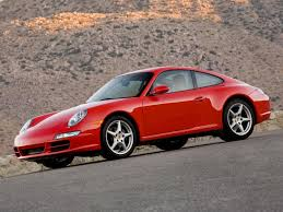 porsche carrera red porsche 911 carrera 4 wallpapers widescreen desktop backgrounds