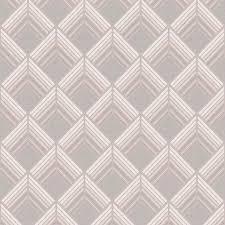 glitter u0026 metallic wallpaper wall coverings diy at b u0026q