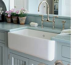 pictures of farmhouse sinks fireclay farmhouse sinks durability and quality beneath my heart