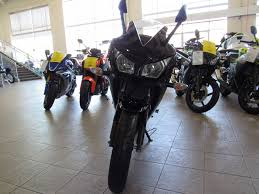 cbr price and mileage new 2015 honda cbr 300r abs motorcycles in irvine ca stock