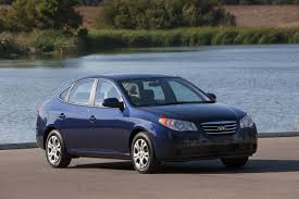 best 25 elantra 2010 ideas only on pinterest elantra 2011