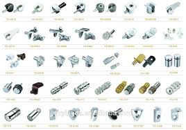 Kitchen Cabinets Hardware Suppliers by Cabinet Pulls Baldwin Hardwareestate Baldwin Hardware Kitchen