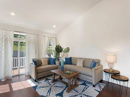 the reserve at rose tree new townhomes in media pa 19063