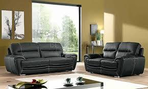comment nettoyer pipi de sur canapé canape awesome comment nettoyer pipi de sur canapé comment