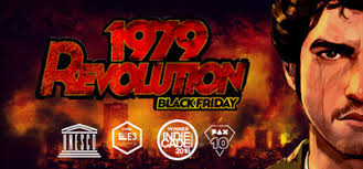black friday pc 1979 revolution black friday gog ova games