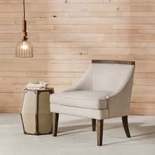 Madison Park Chairs Contemporary Madison Park Living Room Chairs Shop The Best Deals