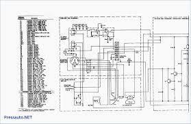 3 wire submersible pump wiring diagram u2013 pressauto net