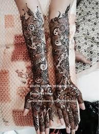 haya henna designers home facebook