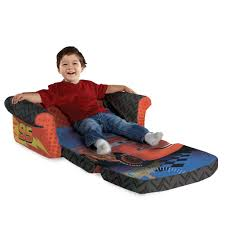 spin master marshmallow furniture flip open sofa cars