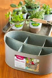 Indoor Herb Garden Kit Australia - best 25 diy herb garden ideas on pinterest indoor herbs herb