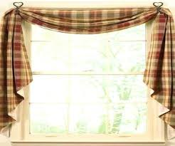 country kitchen curtains ideas country style kitchen curtains curtains for kitchen cabinets