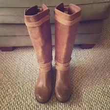 ugg darcie sale 61 ugg shoes ugg darcie antique hardware detailed boots