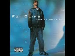 Photo Album Fo Fo U0027 Clips Eclipse Just Be Thankful Full Album Youtube